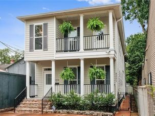 4321 ANNUNCIATION Street A New Orleans, LA 70115 - Image 1