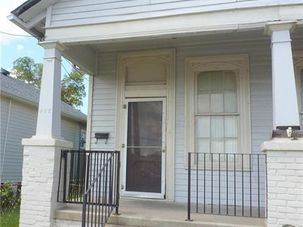 418 MANHATTAN Boulevard Harvey, LA 70058 - Image 5