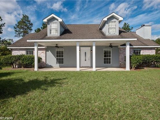 Photo of 19391 WYMER Road Covington, LA 70435