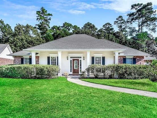 Photo of 118 CHERRY CREEK Drive Mandeville, LA 70448