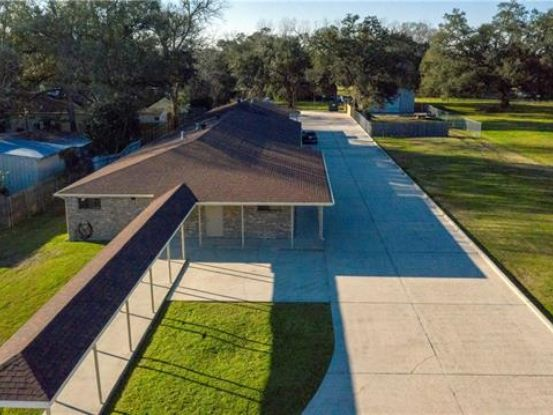 Photo of 8656 HWY 23 Belle Chasse, LA 70037