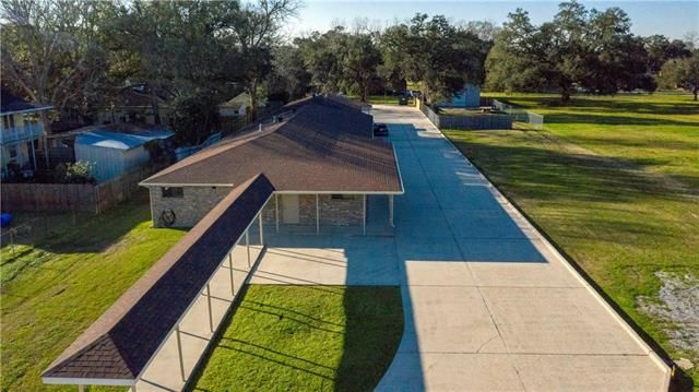 8656 HWY 23 Belle Chasse, LA 70037 - Image