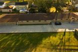 8656 HWY 23 Belle Chasse, LA 70037 - Image 14