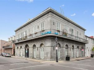 1303 BURGUNDY Street #10 New Orleans, LA 70116 - Image 5