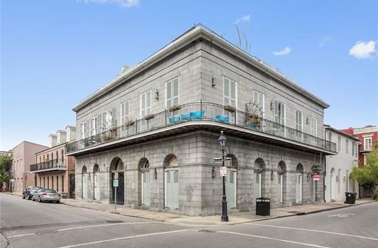 1303 BURGUNDY Street #10 New Orleans, LA 70116 - Image 7