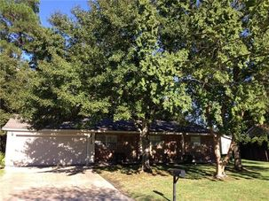 120 FOUNTAIN Drive Slidell, LA 70458 - Image 4