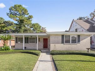 129 HIBISCUS Place River Ridge, LA 70123 - Image 2