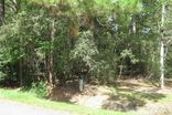 Lot 51 HOSMER MILL Road Covington, LA 70435 - Image 2
