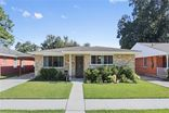 145 HIBISCUS Place River Ridge, LA 70123 - Image 1