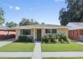 145 HIBISCUS Place River Ridge, LA 70123