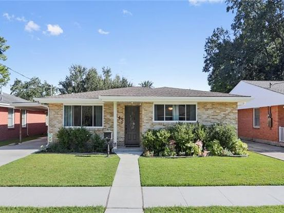 Photo of 145 HIBISCUS Place River Ridge, LA 70123