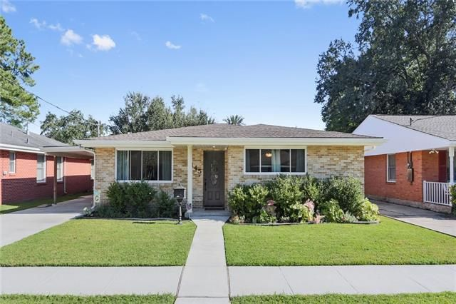 145 HIBISCUS Place River Ridge, LA 70123 - Image