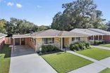 145 HIBISCUS Place River Ridge, LA 70123 - Image 2