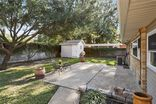 145 HIBISCUS Place River Ridge, LA 70123 - Image 15