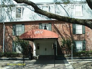 3201 ST CHARLES Avenue #303 New Orleans, LA 70115 - Image 4