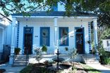 634 N HENNESSEY Street New Orleans, LA 70119 - Image 1