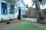 634 N HENNESSEY Street New Orleans, LA 70119 - Image 17