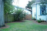 634 N HENNESSEY Street New Orleans, LA 70119 - Image 18
