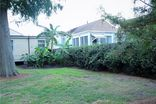 634 N HENNESSEY Street New Orleans, LA 70119 - Image 19