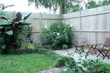 634 N HENNESSEY Street New Orleans, LA 70119 - Image 29