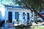 634 N HENNESSEY Street New Orleans, LA 70119 - Image 4