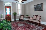 634 N HENNESSEY Street New Orleans, LA 70119 - Image 6