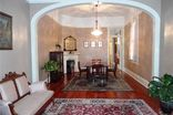 634 N HENNESSEY Street New Orleans, LA 70119 - Image 7