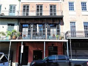 1307 DECATUR Street - Image 3