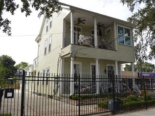 1724 LOUISIANA Avenue New Orleans, LA 70115 - Image 1