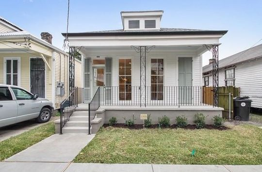 1515 MONROE Street New Orleans, LA 70118 - Image 5