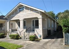 1014 ELEONORE Street New Orleans, LA 70115 - Image 4