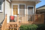 1014 ELEONORE Street New Orleans, LA 70115 - Image 28