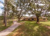 25336 E RIVERDALE HEIGHTS Road - Image 1