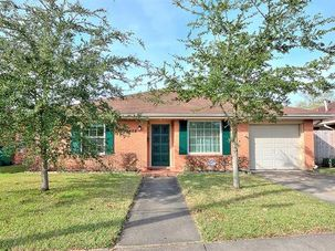 1408 CLEARY Avenue Metairie, LA 70001 - Image 3