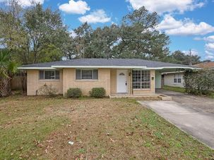 295 PALM SPRINGS Drive Slidell, LA 70458 - Image 4