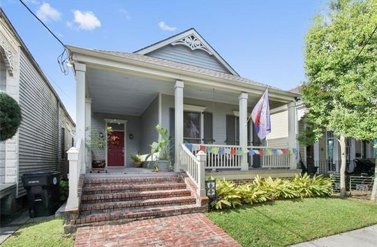 914 SEVENTH Street New Orleans, LA 70115 - Image 12