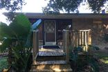 3504 HENICAN Place Metairie, LA 70003 - Image 13