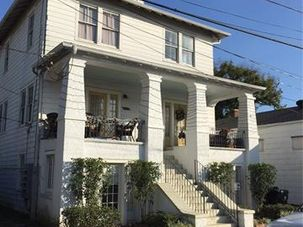 723 VALMONT Street B New Orleans, LA 70115 - Image 4