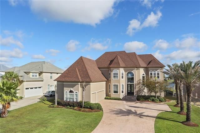 2273 SUNSET Boulevard Slidell, LA 70461 - Image