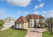 2273 SUNSET Boulevard Slidell, LA 70461 - Image 3