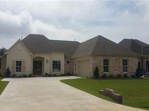 1097 SPRING HAVEN Lane Madisonville, LA 70447 - Image 1