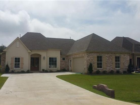 Photo of 1097 SPRING HAVEN Lane Madisonville, LA 70447