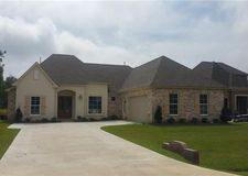 1097 SPRING HAVEN Lane Madisonville, LA 70447 - Image 11