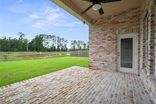1097 SPRING HAVEN Lane Madisonville, LA 70447 - Image 20