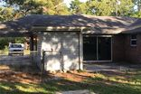 3819 CAMBRIDGE Street Slidell, LA 70458 - Image 2