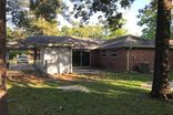 3819 CAMBRIDGE Street Slidell, LA 70458 - Image 3
