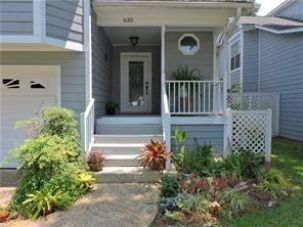635 COLBERT Street #18 Mandeville, LA 70448 - Image 1