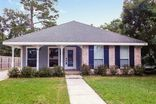 1620 5TH Street Slidell, LA 70458 - Image 1