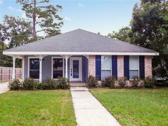 Photo of 1620 5TH Street Slidell, LA 70458