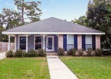 1620 5TH Street Slidell, LA 70458 - Image 4
